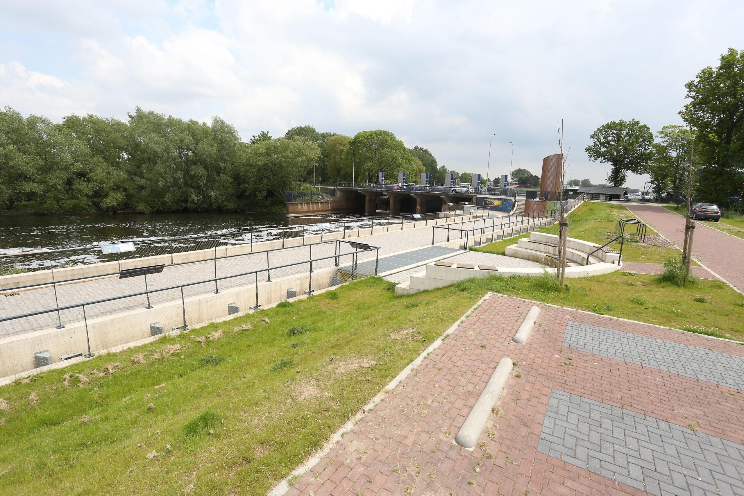 HAARST v. DOESBURG Vistrap WS Rijn en IJssel Site JourneeIMG_8947