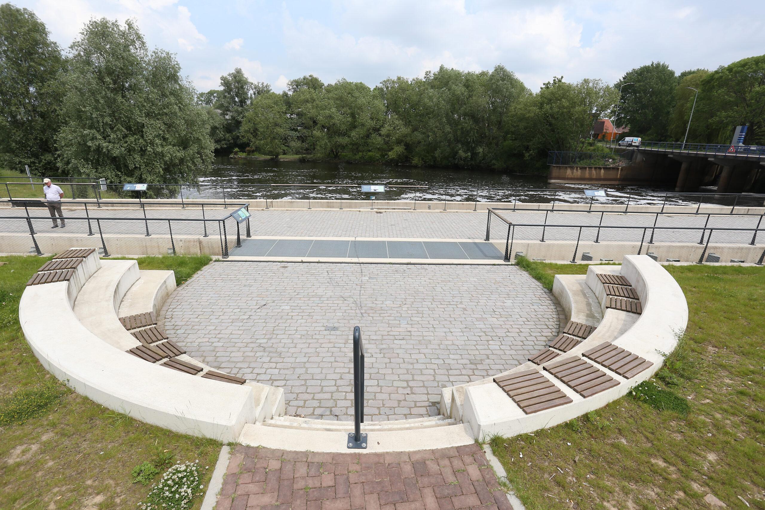 HAARST v. DOESBURG Vistrap WS Rijn en IJssel Site JourneeIMG_8956