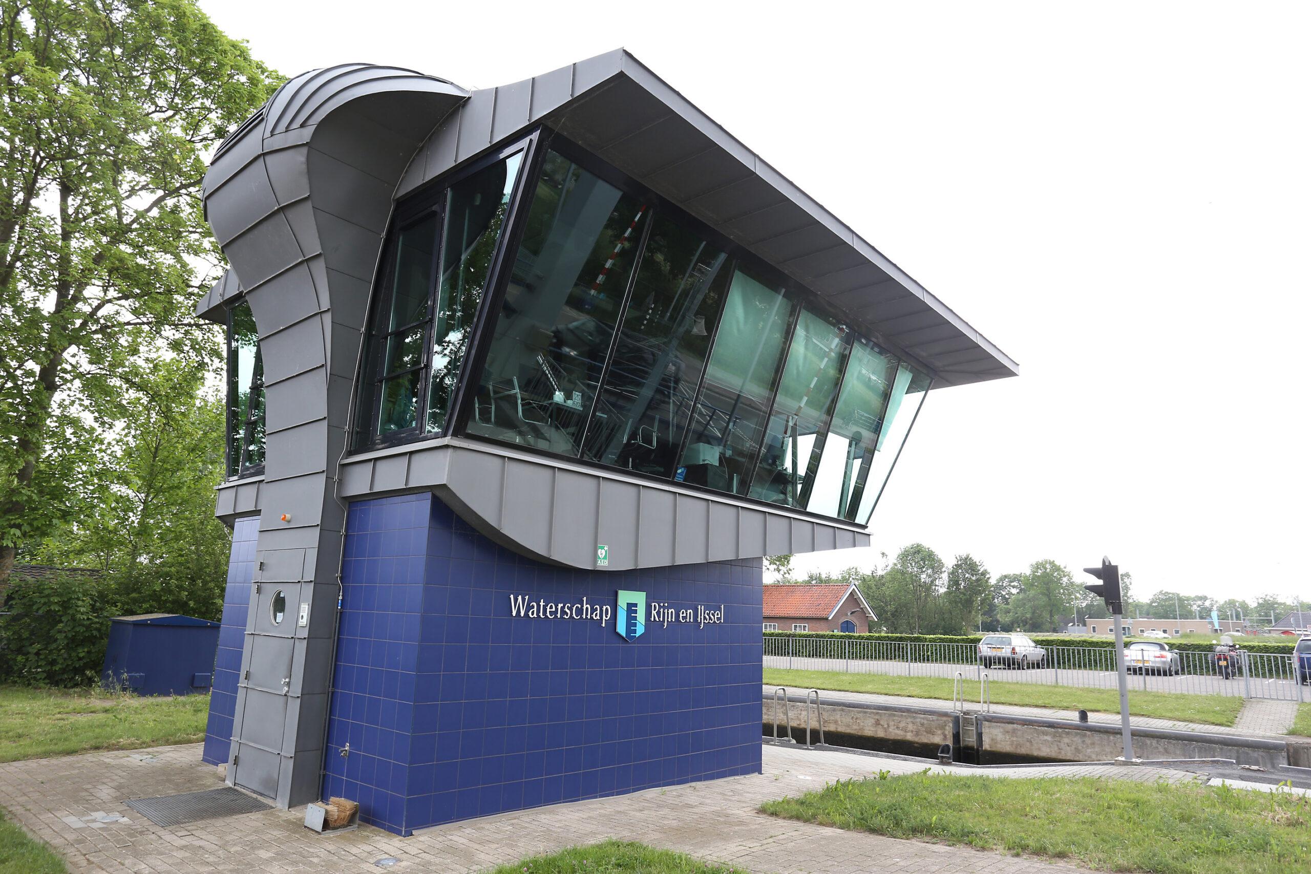HAARST v. DOESBURG Vistrap WS Rijn en IJssel Site JourneeIMG_8985